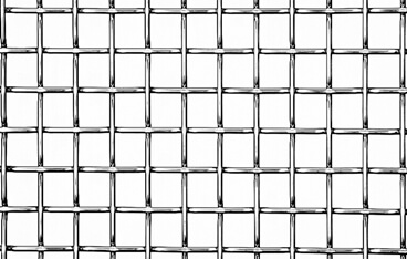 steel wire mesh supply