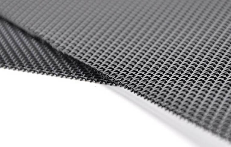 strong fly screen mesh