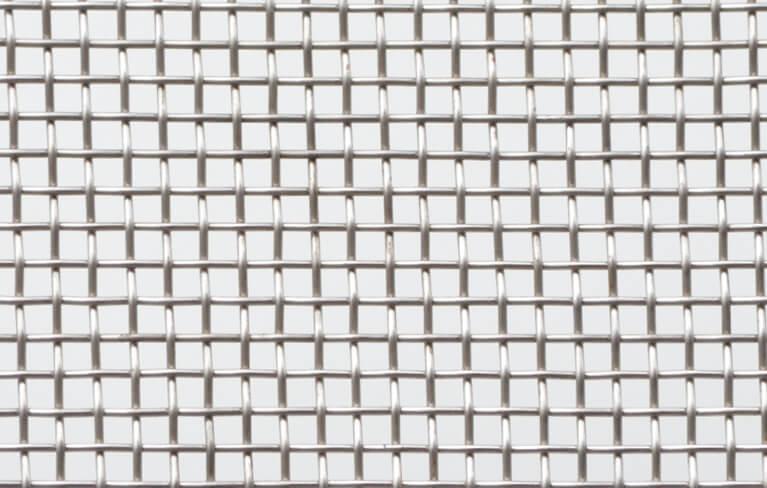 fine metal mesh sheets