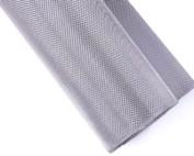 fine stainless steel mesh screen
