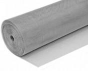 fine steel mesh sheet