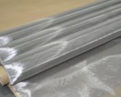 flexible steel mesh