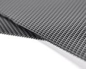 fly mesh screens