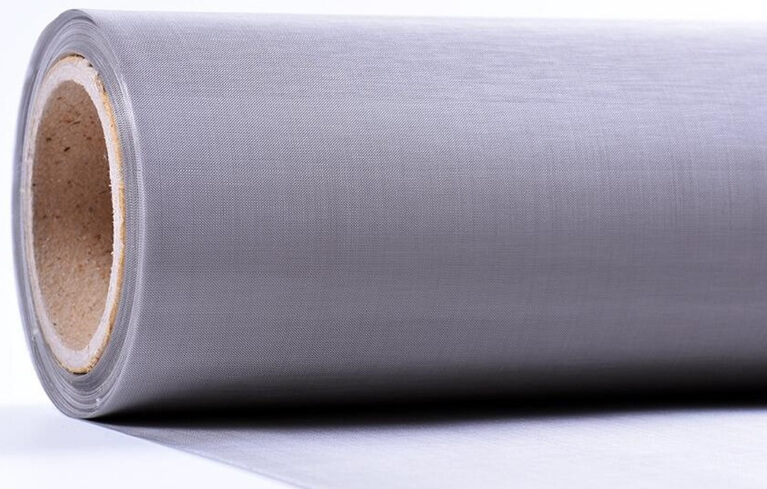 hard wire cloth