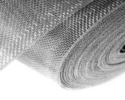 hardware cloth wire