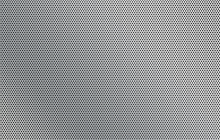 Stainless Steel 304 Perforated Sheet Perforated Metal