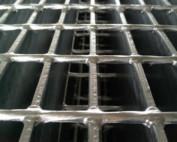 floor mesh steel