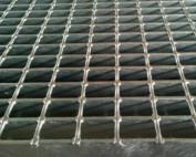 flooring mesh